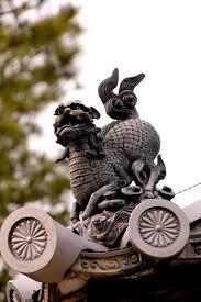 250 best folklore japan images on pinterest japanese art