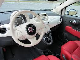 review 2012 fiat 500c lounge autosavant autosavant