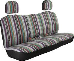 amazon car seat black friday 25 best car seat covers images on pinterest car seat covers pin