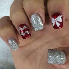 best 25 bow nail designs ideas on pinterest nail art bows diy