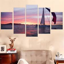 Boat Decor For Home by Compare Prices On Sea Spray Boat Online Shopping Buy Low Price