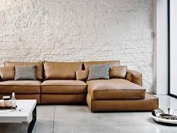 Best Modular Sofa Bed Ideas On Pinterest Modular Furniture - Modular sofa design
