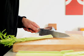 how to use kitchen knives how to use a knife this to learn the best way