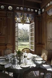 200 best more lovely old world dining rooms images on pinterest