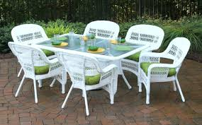 Patio Furniture Kansas City by Molded Outdoor Furniture U2013 Creativealternatives Co