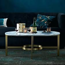 west elm marble table west elm marble table uptown coffee table black marble west elm