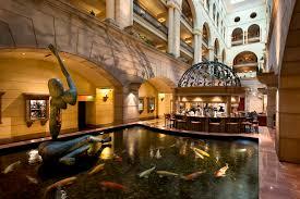 the michelangelo hotel hotel in johannesburg thousand wonders