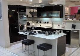 meuble de cuisine en kit meuble de cuisine en kit meuble cuisine pas chere meuble