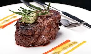 cuisine r up twenty9 restaurant bar up to 45 malvern pa groupon