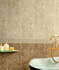 Bathroom Tiles Ideas Pictures Bathroom Tile Designs Gallery For Worthy Bathroom Tiles Designs