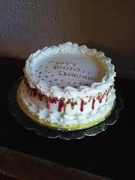 gold drip on cake cakesdecor