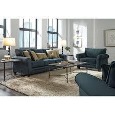 Sofa Sleeper Sleeper Sofas Levin Furniture