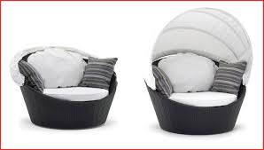 canape rond exterieur canape rond exterieur 7089 canapé rond design original d extérieur