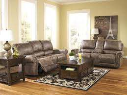 Rustic Living Room Set Living Room Furniture Classic Style Babini Co