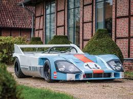 porsche 917 can am porsche 917 10 prototype