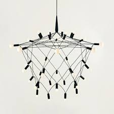 Lowes Chandelier Shades Chandelier Shades Lowes Chandelier Lyrics In Spanish Orbit
