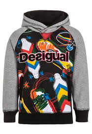 discount desigual on sale desigual buy free and fast shipping
