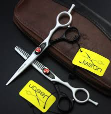 Japan 5 5 6 Inch Hairdressing Scissors Hair Professional Salon