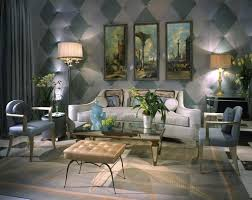 art deco decor easiest tips to help you creating art deco living room home
