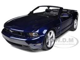 2010 mustang models mustang diecast model cars 1 18 1 24 1 12 1 43
