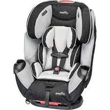 car seats u0026 boosters costco