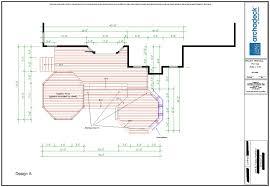 diy deck gazebo plans wooden pdf kitchen table plans diy hard85gmr