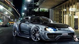 tuned supra photo collection toyota supra wallpaper 1920x1080