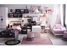 d oration pour chambre chambre idee deco chambre fille frais decoration chambre bebe fille