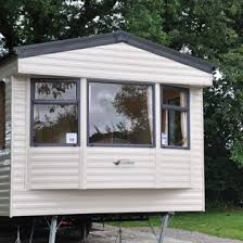 Luxury Caravans Luxury Static Caravans In Devon Woodovis Park 01822 832 968