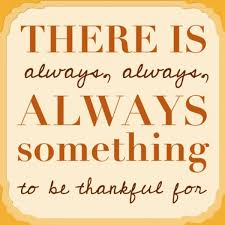 25 best thanksgiving day quotes and inspirational