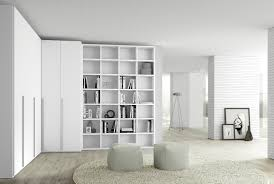 Librerie Bifacciali Ikea by Arredare Una Libreria Simple With Arredare Una Libreria Awesome