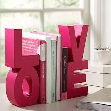 Unique Book Ends Best 25 Homemade Bookends Ideas On Pinterest Throw Pillow