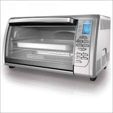 Are Toaster Ovens Safe Kitchen Room Awesome Walmart Microwave Convection Oven Combo