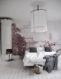 Designing A Wall Mural 311 Best Wall Mural Inspiration Images On Pinterest Wall