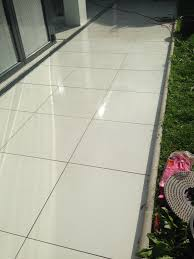 How To Clean Patio Slabs Without Pressure Washer Patio Posts Stone Cleaning And Polishing Tips For Patio