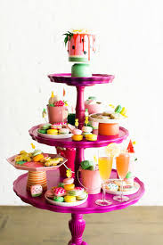 Tropical Theme Birthday Cake - 7 summertime party ideas we can u0027t wait to try u2014 a savvy lifestyle