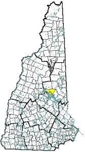 Moultonborough Nh Real Estate Moultonborough by New Hampshire Lakes Region Real Estate Moultonborough New Hampshire