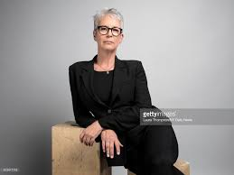 jamie lee curtis photos u2013 pictures of jamie lee curtis getty images