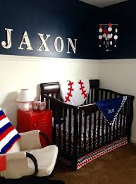 Baby Boy Room Decor Ideas Baby Boy Bedroom Theme Ideas Image Of Baby Boy Bedroom Themes