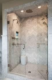 master bathroom shower design ideas tags master shower design