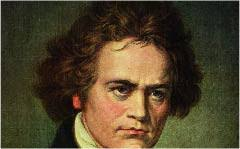 Was Beethoven Blind And Deaf Top 10 Extraordinary People With Disabilities Decpa