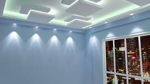100 Gypsum Board Home Design Pop False Ceiling Designs Or