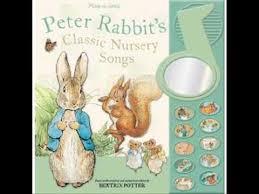 peter rabbit saved lake district