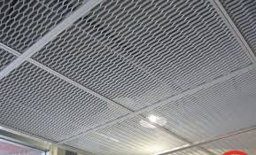 decorative wire mesh for cabinets expanded steel wire mesh for ceiling tiles buy decorative wire
