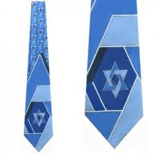 hanukkah tie hanukkah ties shop by three rooker