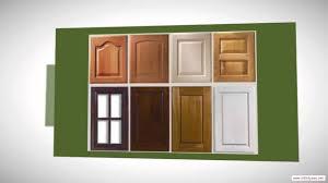 Housseus Part  Kitchen Design - Kitchen cabinets ready made