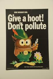best 25 slogans on pollution ideas on pinterest slogans on save