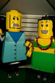 Boys Lego Halloween Costume 144 Halloween Costumes Images Costumes