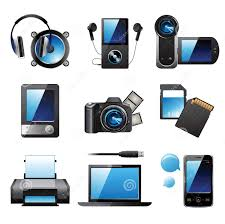 electronic gadgets safety rules for electronic devices follow green living