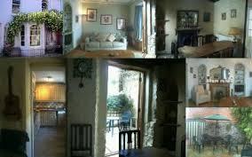 Brixham Holiday Cottages by Rose Cottage Devon Holiday Cottage Devon Holiday Let Devon